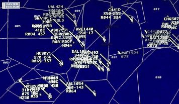 More Airline Years Of Atc History 20