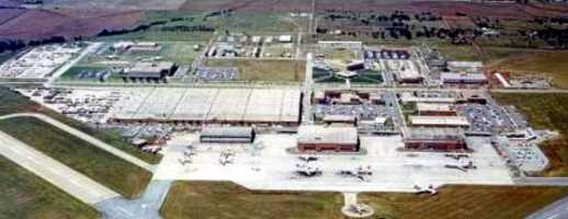BEST 25 Years of ATC History